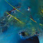001_sylvia_kneidinger_acrylmalerei_2015