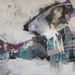 001_sylvia_kneidinger_acrylmalerei_2016