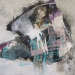 001_sylvia_kneidinger_acrylmalerei_2016_q