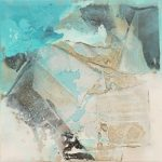 002_sylvia_kneidinger_acrylmalerei_2014