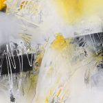 002_sylvia_kneidinger_acrylmalerei_2015