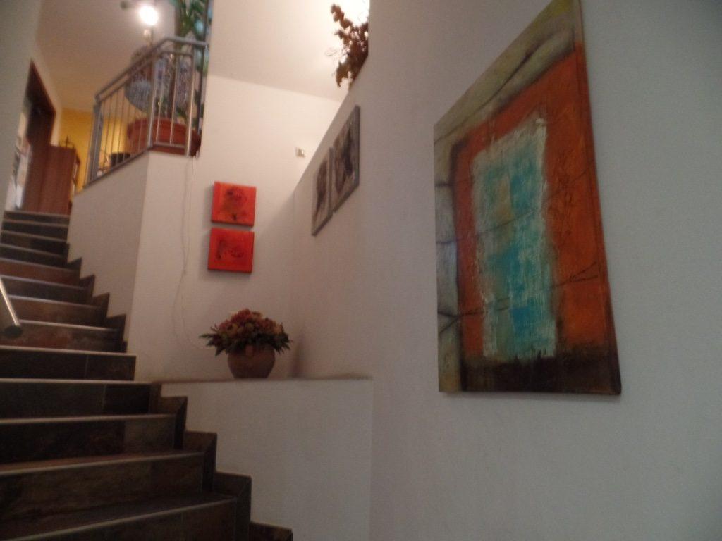 003_2017-10-20_Vernissage-Sylvia-Kneidinger_Cafe-Kronberg