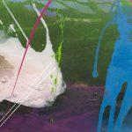 018_sylvia_kneidinger_acrylmalerei_2014