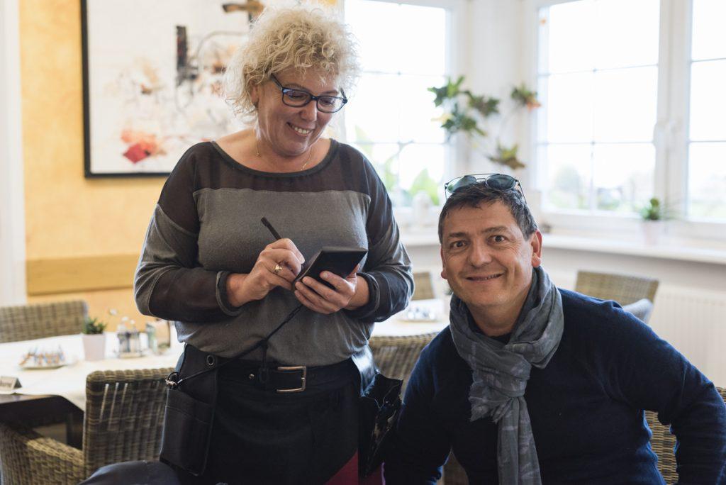 022_2017-10-20_Vernissage-Sylvia-Kneidinger_Cafe-Kronberg