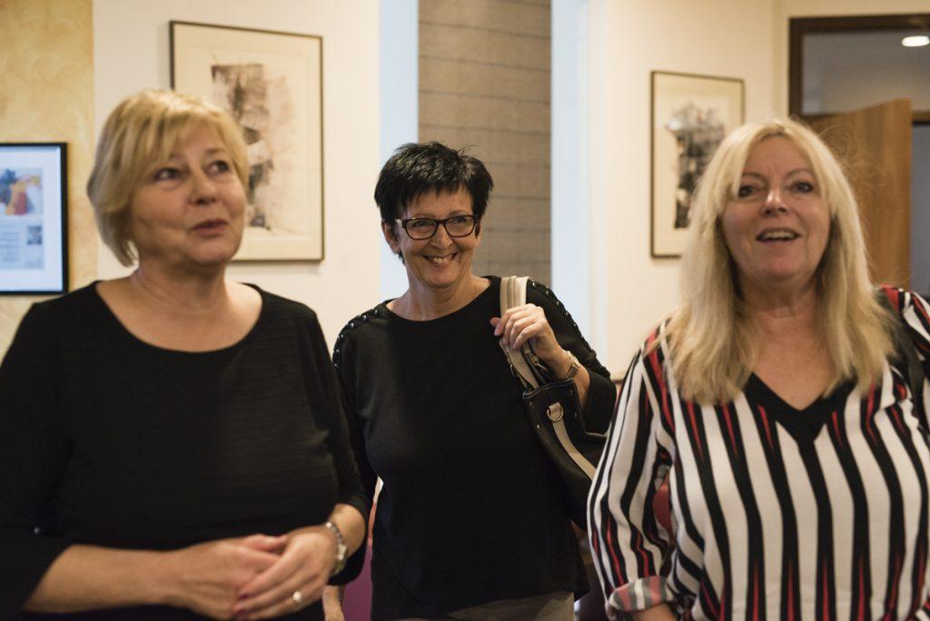 031_2017-10-20_Vernissage-Sylvia-Kneidinger_Cafe-Kronberg