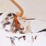 032_sylvia_kneidinger_acrylmalerei_2014