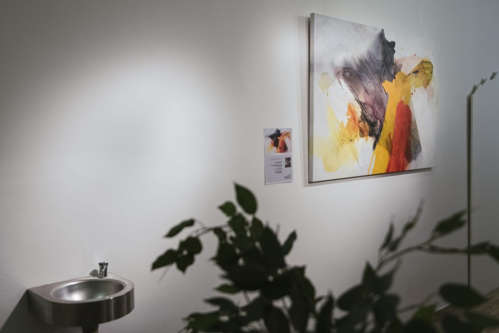 2019-05-09_Vernissage_GIGA_Kneidinger-Herczeg