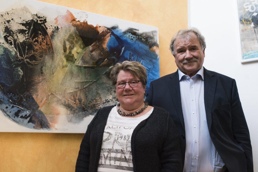 052_2017-10-20_Vernissage-Sylvia-Kneidinger_Cafe-Kronberg