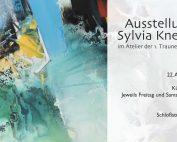 Einladung_1TraunerKuenstlergruppe_Sylvia-Kneidinger_2019