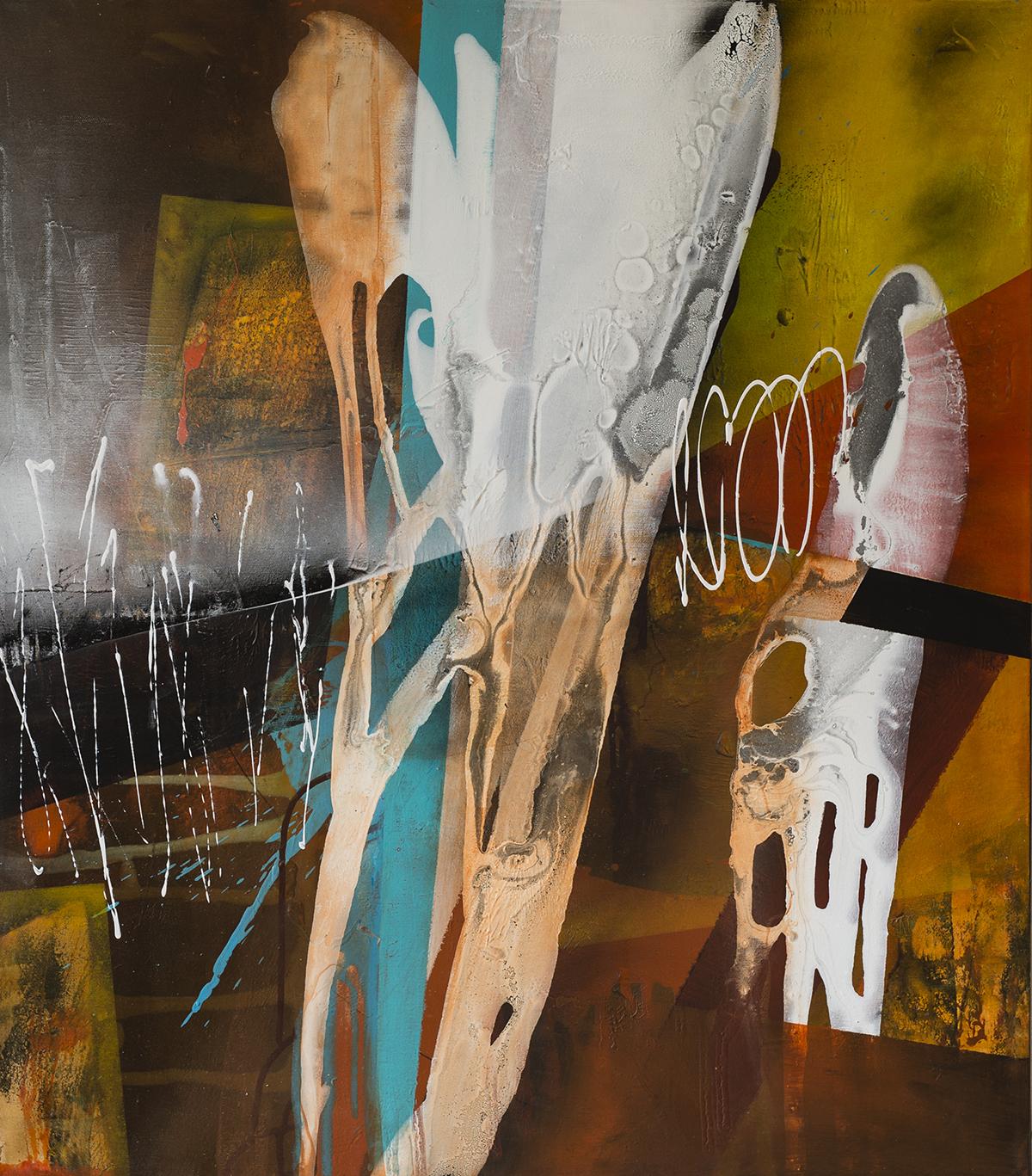 Sylvia_Kneidinger-Acrylbild_Web