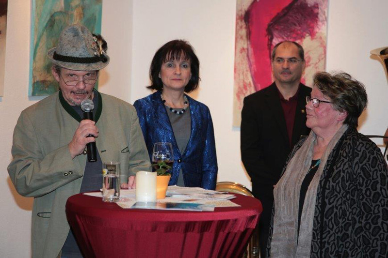 vernissage_abc-ansfelden_sylvia-kneidinger_03