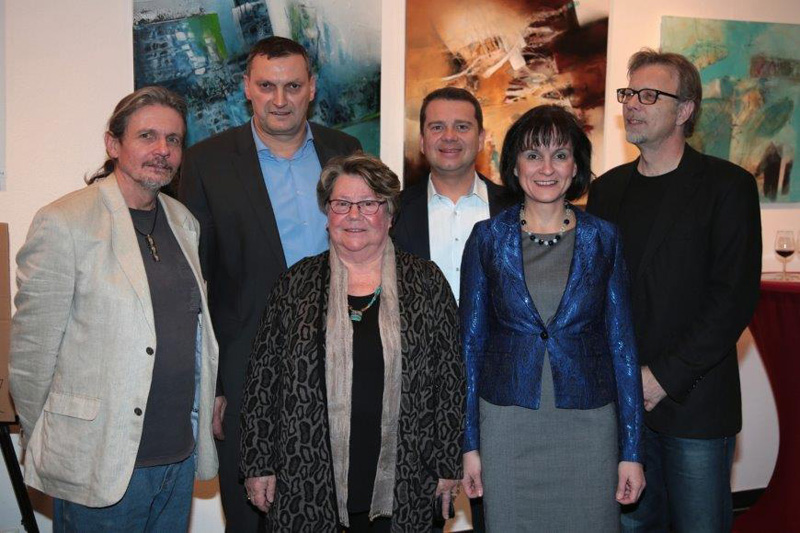 vernissage_abc-ansfelden_sylvia-kneidinger_04