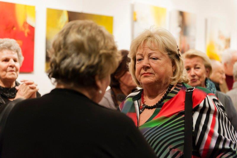 vernissage_abc-ansfelden_sylvia-kneidinger_07