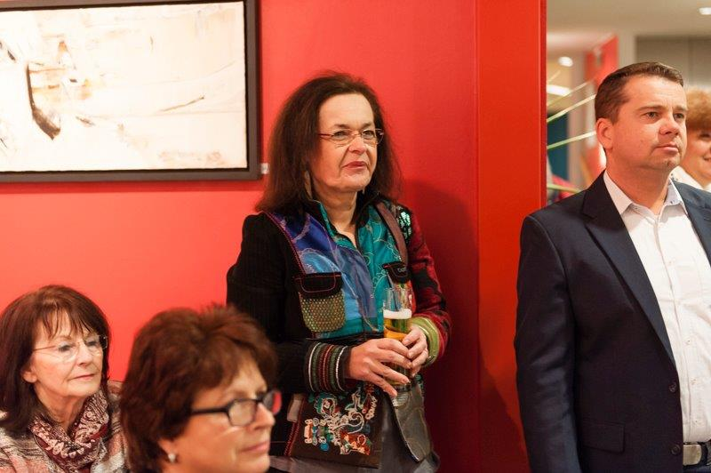 vernissage_abc-ansfelden_sylvia-kneidinger_10