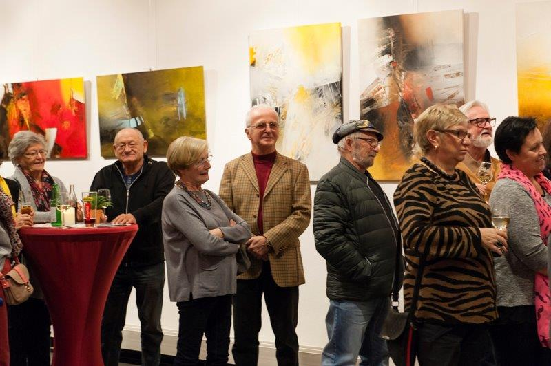 vernissage_abc-ansfelden_sylvia-kneidinger_13