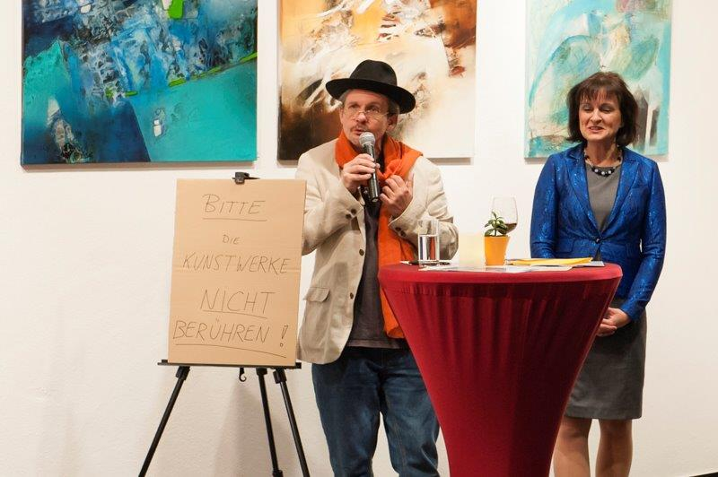 vernissage_abc-ansfelden_sylvia-kneidinger_14