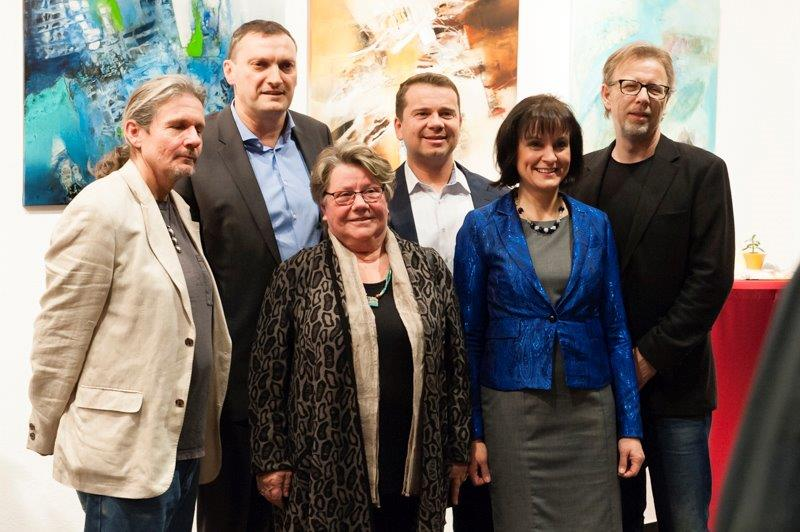 vernissage_abc-ansfelden_sylvia-kneidinger_15