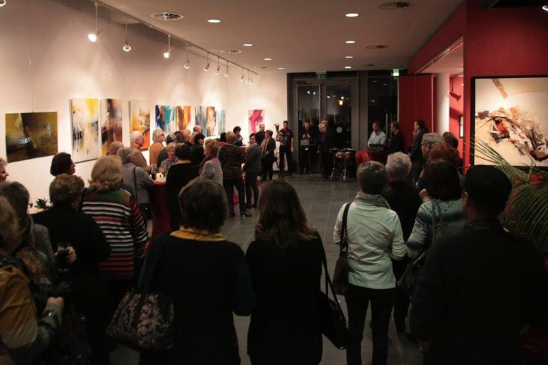 vernissage_abc-ansfelden_sylvia-kneidinger_16