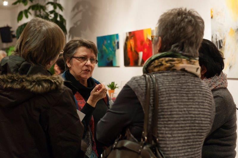 vernissage_abc-ansfelden_sylvia-kneidinger_18