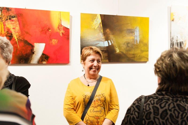 vernissage_abc-ansfelden_sylvia-kneidinger_21