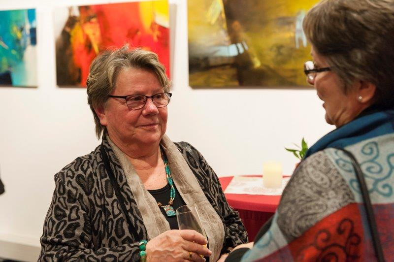 vernissage_abc-ansfelden_sylvia-kneidinger_22
