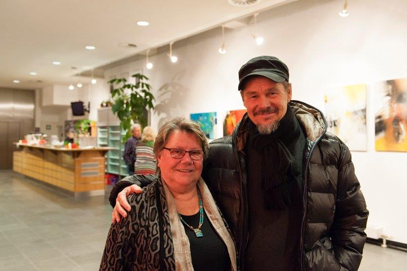 vernissage_abc-ansfelden_sylvia-kneidinger_26