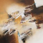 004_sylvia_kneidinger_acrylmalerei_2015