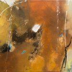 017_sylvia_kneidinger_acrylmalerei_2014