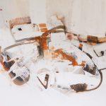 030_sylvia_kneidinger_acrylmalerei_2014